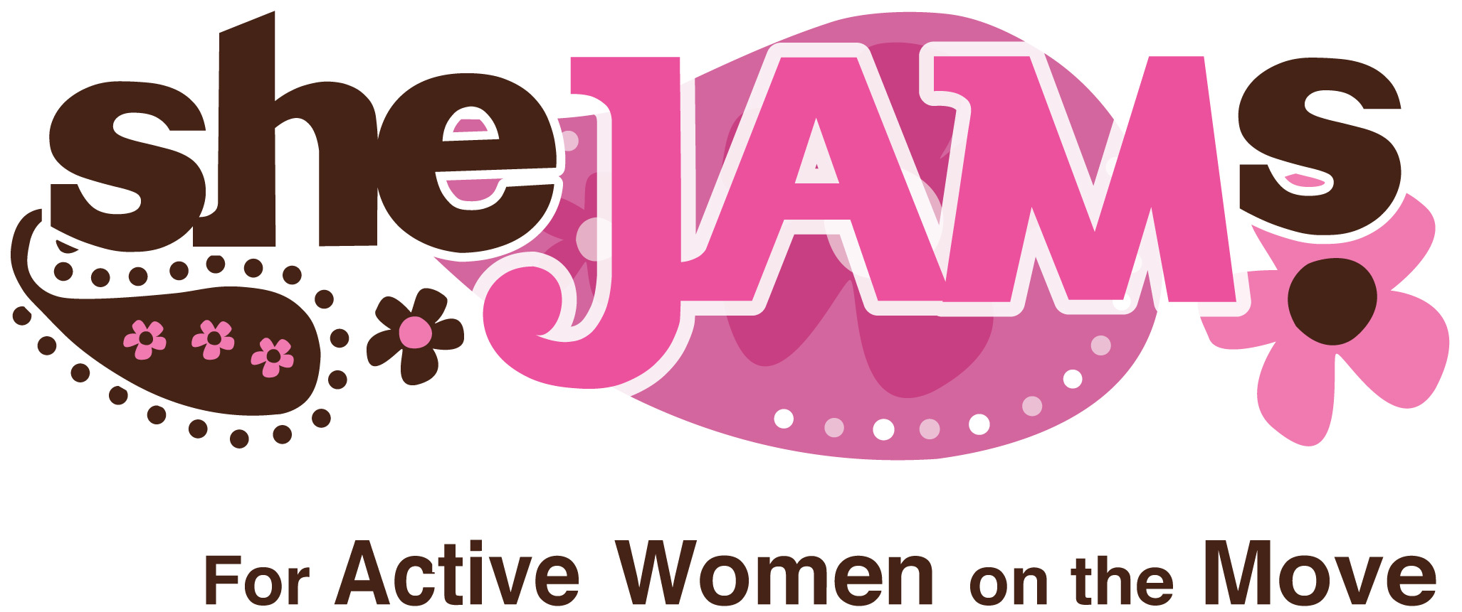 Logo-sheJAMs-no-pink-background(1)