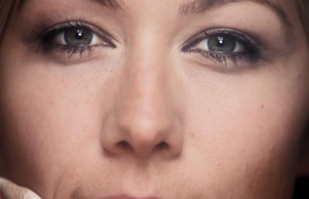 """Colbie Caillat's Amazing """"Try"""" Video"""