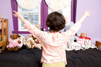 "Is this toy the next ""Beanie Baby""?"